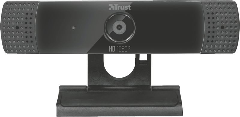 Macul Full HD 1080p Webcam
