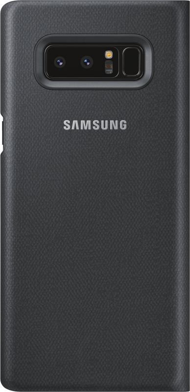 Samsung LED View Cover Galaxy Galaxy Note 8