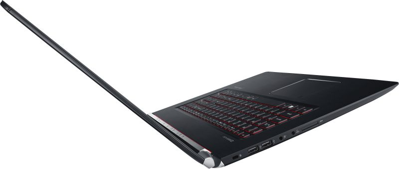 Aspire V 17 Nitro Black Edition (VN7-793G-553N)