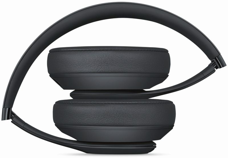 Studio3 Wireless