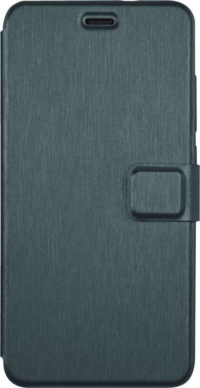 Booklet Case GS270/GS270 plus