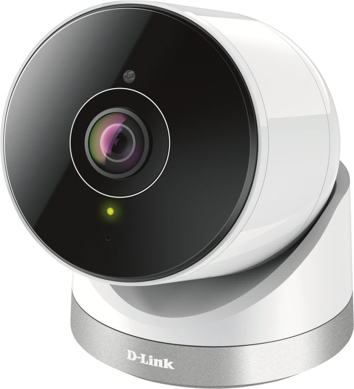 d link berwachungskamera dcs 2670l full hd 180 degree outdoor wi fi camera electronicpartner. Black Bedroom Furniture Sets. Home Design Ideas
