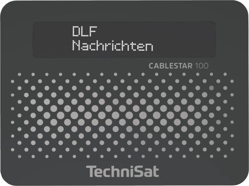 CABLESTAR 100