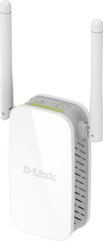 DAP-1325 Wireless Range Extender N300