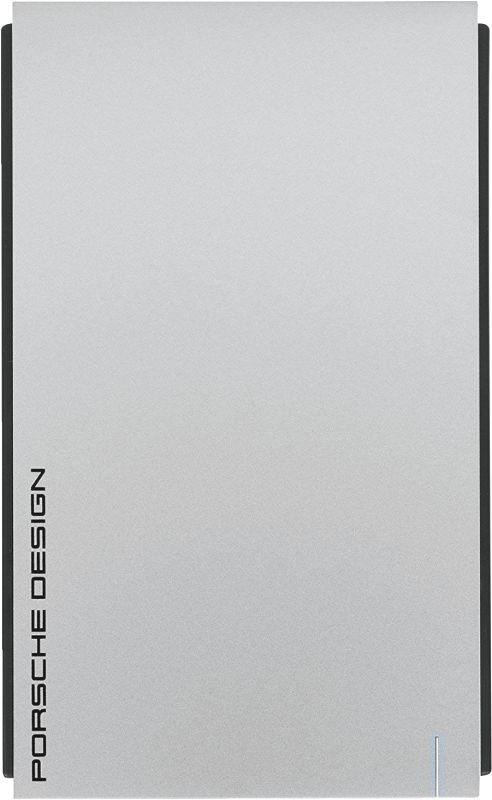 Porsche Design Mobile 1TB USB-C