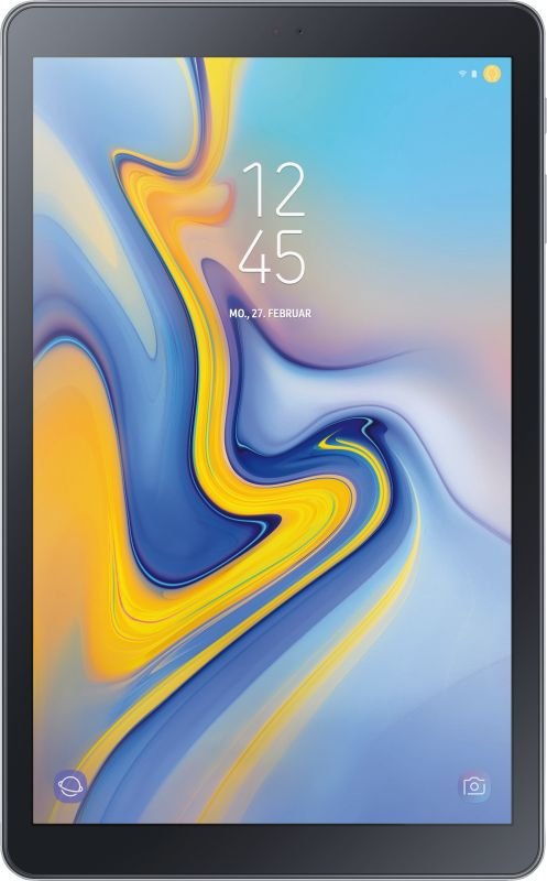 Galaxy Tab A 10.5 T590 32GB WiFi